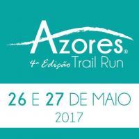 Azores Trail Run 2017